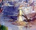 P1140363 Carnavalet Champin pont Louis-Philippe en 1848 rwk.JPG