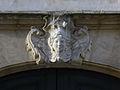 P1140993 Paris III rue Elzévir n°5 détail rwk.jpg