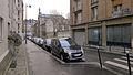 P1150646 Paris XV rue Quinault rwk.jpg