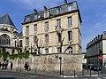P1240998 Paris V rue Clovis rue Descartes n30 rwk.jpg