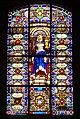P1250517 Paris IV eglise St-Louis vitrail bis rwk.jpg