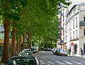 P1260578 Paris XV rue Castagnary rwk.jpg