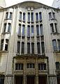 P1280148 Paris IV rue Pavee synagogue rwk.jpg
