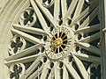 PA00098836 Cathédrale d'Orléans (rosace sud).jpg
