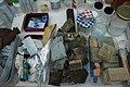 PBA Lille matériaux utilisés pour la restauration des plans reliefs (3).jpg