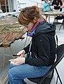 PBA Lille personnels de la restauration des plans reliefs (8).jpg