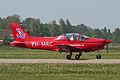 PH-MRC (7075926611).jpg