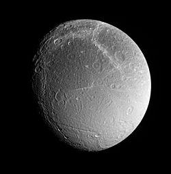 Dione (kuu) – Wikipedia