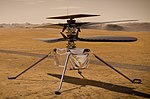 PIA23720-Mars2020-Helicopter-20200714 (cropped).jpg