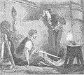 PL Dumas - Karol Szalony.djvu317.jpg