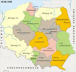 POLSKA 18-08-1945.png