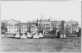 PSM V82 D362 Tuberculosis tents at the stapleton marine hospital.png