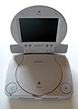 PS one with LCD Monitor (open, high angle, backlit).jpg