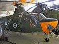 PZL SM-1SZ HK-1 ilmailumuseo 1.JPG