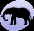 P Elephant.png
