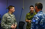 Pacific Air Partners prepare humanitarian assistance mission 160212-F-CH060-119.jpg