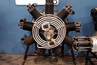 Packard DR-980 USAF.jpg