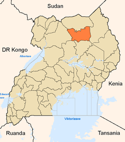 Pader District Uganda.png