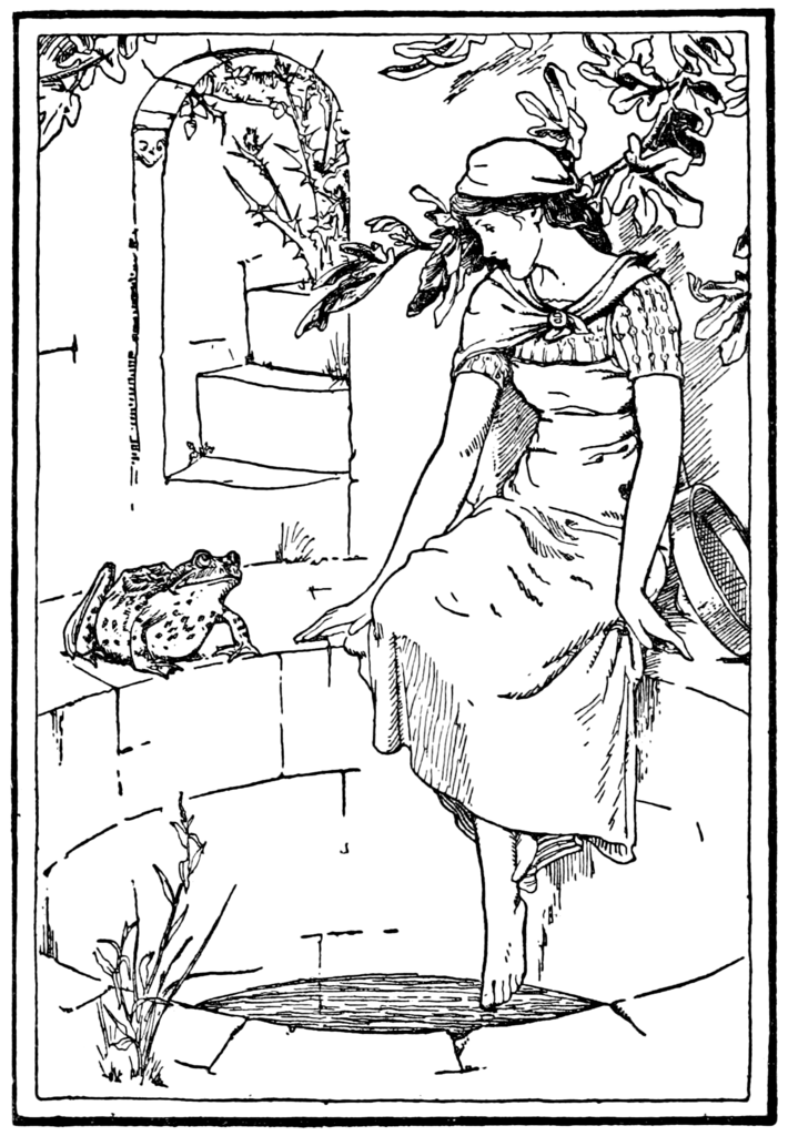 woman at the well coloring pages 1000 images about woman at the well on pinterest