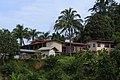 Paginatan Sabah SK-Paginatan-01.jpg