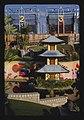 Pagoda, Storybook Land Golf, Clairmont Mesa Boulevard, San Diego, California.jpg