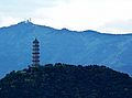 Pagoda north of Beijing (6246135391).jpg