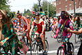 PaintedCyclists2005 5.jpg