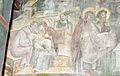 Paintings in the Church of the Theotokos Peribleptos of Ohrid 0223.jpg