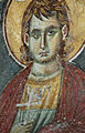 Paintings in the Church of the Theotokos Peribleptos of Ohrid 027.jpg