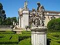 Palácio de Queluz - Portugal (303127967).jpg