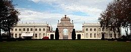 Palácio de Seteais - panoramio (cropped).jpg
