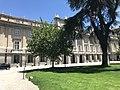 Palacio de Liria 05.jpg