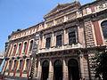 Palacio de la Autonomia.JPG
