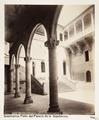 Palacio de la Diputacion i Salamanca - Hallwylska museet - 107309.tif