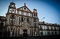 Palacio de la Merced - Diputación de Córdoba.jpg