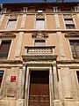 Palacio de los Marqueses de Embid 02.jpg