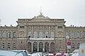 PalaisUniversitaire1.jpg