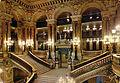 Palais Garnier - Le Grand Escalier.jpg