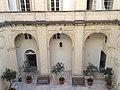 Palazzo Parisio Interior 27.jpg