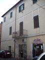 Palazzo calabresi.PNG