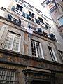 Palazzo in Piazza Pinelli 1, Genova, 05.jpg