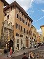 Palazzo larcher fogazzaro 2019-09-05 2.jpg
