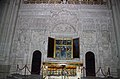 Palencia 51 Catedral San Antolin by-dpc.jpg