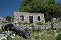 Paleo Pili, Kos, Greece (5653593372).jpg