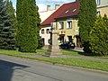 Památník návratu českého obyvatelstva v Horní Stropnici (Q104973828) 01.jpg