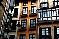 Pamplona-un rincón donde vivir en el pasado-bachmont.jpg