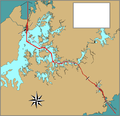 Panama Canal Rough Diagram-non annotated.png