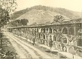 Panama and the canal in picture and prose (1913) (14781046144).jpg