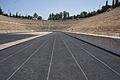Panathenaic Stadium - panoramio.jpg