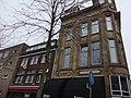 Pand Kasteelplein (Breda) DSCF2090.JPG